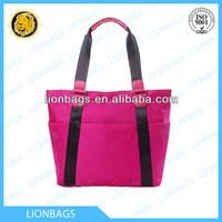 2014 Newest Ladies Fashion Bags Handbags