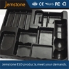 Good design anti-static(ESD) packaging tray for electronics