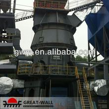 cement plant triple roller mill / grinding mill shaft pin in mexico
