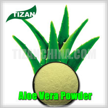 fresh aloe vera leaves extract Aloe Vera Powder