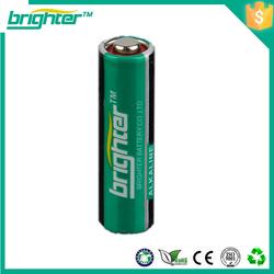 super batteries 27a 12v dry alkaline battery for sex toys for women
