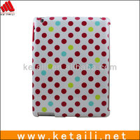 High Quality Back Cover For Ipad