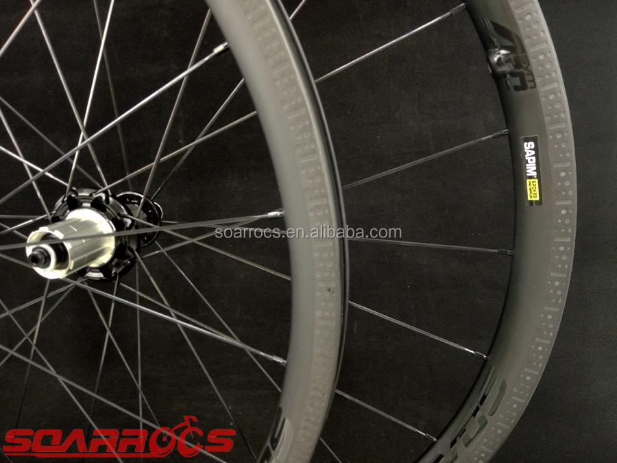 TC-Asym 30 wheel (12).jpg