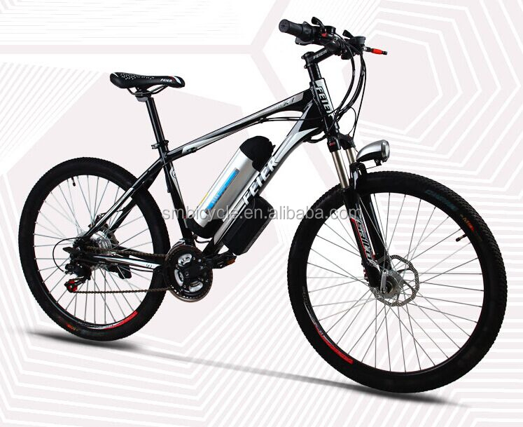 Cheap Electric Bikes Guide 1000 And Less Electric Bike