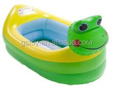 baby bathtub inflatable spa water pool