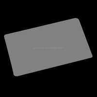 New Excellent Perfect Universal Transparent Screen Protector Film For Q88 Tablet Front Case Cover For 7 Inch LCD Cover
