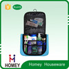 Factory Direct Sale Exceptional Quality Folding Hanging Toiletries Bag
