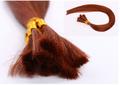 Qualidade superior entrega rápida de 100% cabelo remy virgem não transformados comprar cabelo humano em linha