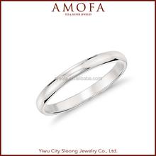 Standard Quality-assured 3 Carat Diamond Ring