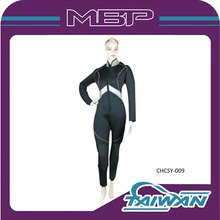 Long Sleeve Wet Suit Long Sleeve Diving Suit Diving Suit