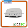 newest 2000mAh wireless 3G Router