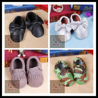 wholesale shoes made in spain for girls
