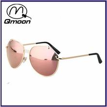 Italy design CE uv400 import sunglasses on sale