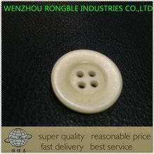 Designer promotional round ball shape button