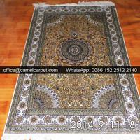 best dalyn area rug arts in iran for hardwood floors