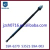 /product-gs/japanese-car-rack-end-53521-s9a-003-with-front-axle-60370412330.html