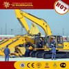 20 tons new crawler excavator (More models for sale)