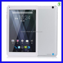 10 inch High Quality Tablet PC/IPS Screen/3G Phone/GPS/Bluetooth/FM/WIFI/Quad Core Tablet 3G SIM Card Slot