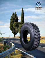 Semi truck tire sizes 11R22.5 385/65R22.5 13R22.5 trailer tire