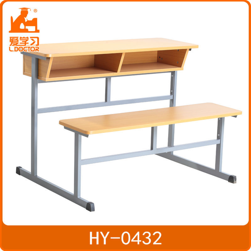 Top Quality Hot Selling School Buy Furniture From China Buy School Buy Furniture From China