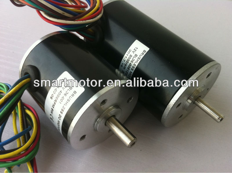 Brushless brushed high torque 12v dc electric motor 12 for 12 volt high torque motor