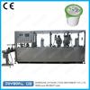 yogurt cup sealer for shanghai factory price ,plastic cup sealer machine,cup filling sealing machine
