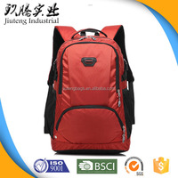 Quality Outdoor Sports Tarpaulin PVC Backpack with Waterproof