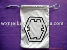 mobile phone bags pouch