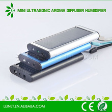 Classical supply new products promotional solar 550 battery charger