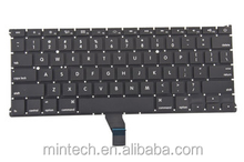 Replacement keyboard for MacBook Air 13 A1369