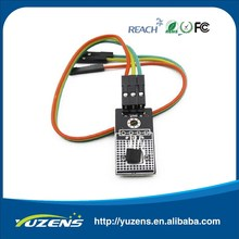 LM35D module Analog Temperature Sensor temperature sensor 0-10v