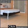 Thin porcelain wood look floor tiles good look
