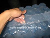 PE heat shrink protective film
