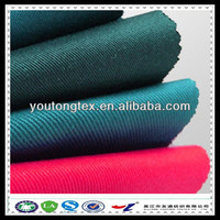 t c 65 polyester 35 cotton grey fabric woven