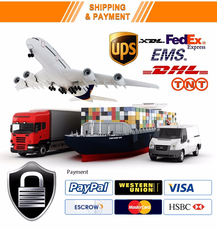 ybs-shipping-and-payment.jpg