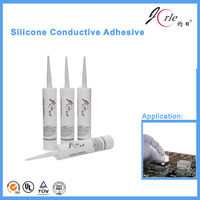 jorle silicone sealant for electronics