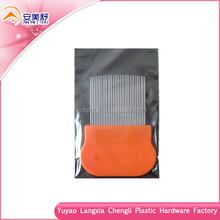 Customizable Nit Free Anti Lice Combs
