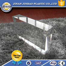 high quality cast acrylic aquarium sizes and prices