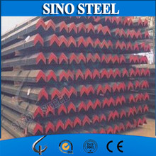 ASTM A36 grade carbon steel angle iron