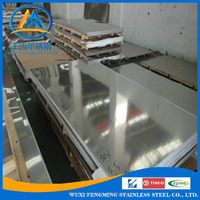 SUS 304 stainless steel sheet 316l stainless steel plate