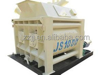 Fully automatic concrete making machine gps chip manufacturer for watches
