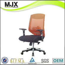 New hotsell business executive office mesh chairs