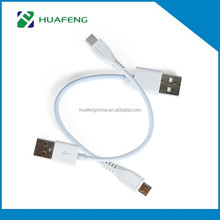 usb guitar link cable software download