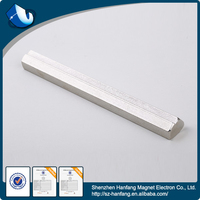 2015 wholesale New china products High quality consistency magnet bar