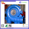 Mini Water Turbine Generator Water Wheel Generator