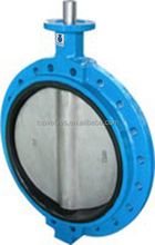 reliable 10 inch butterfly valve sdf the best wafer butterfly valve right here top valves company limited