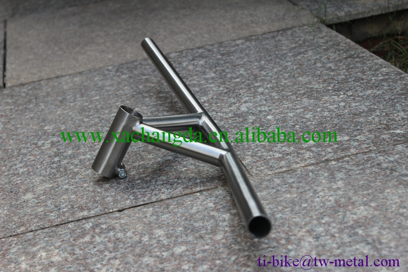 Titanium stem bar03.jpg