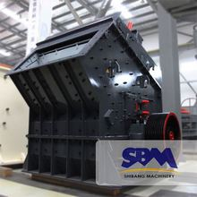 Impact limestone crusher price machine , portable crusher price