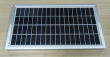 roof solar energy products with 130w cheap solar panel 5W solar panel