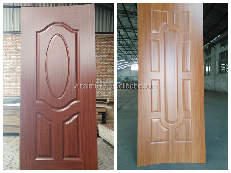 Entrance Wooden Gate Designs For Home Gate Designs Home